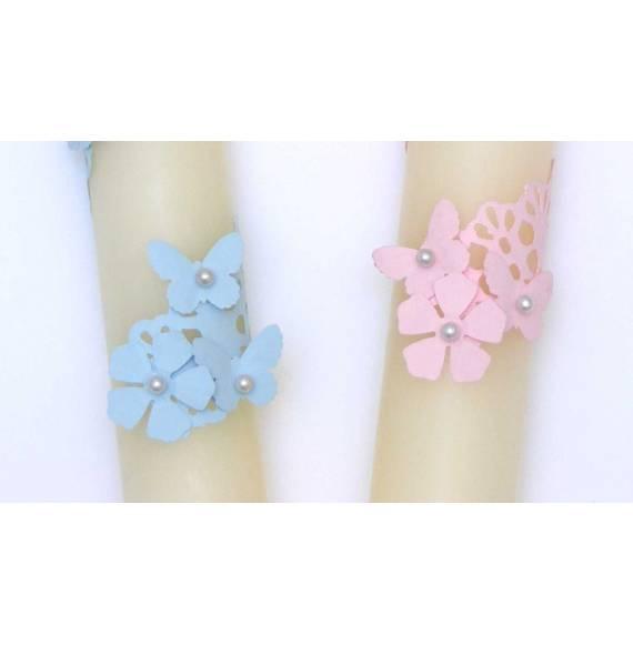vela-de-bautizo-32-flores-y-mariposas-03