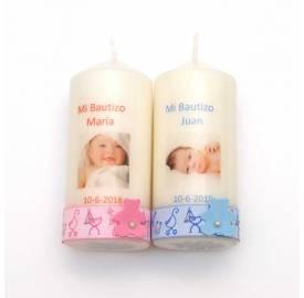 regalo-de-bautizo-foto-cinta-baby
