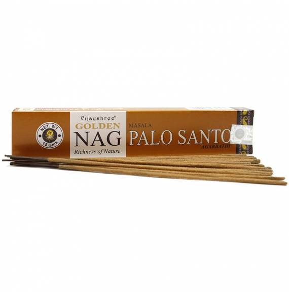 incienso-Golden-Nag-Champa