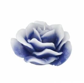 vela-rosa-azul-M-vela-decoración