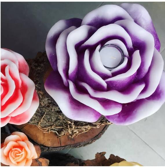 vela-rosa-XL-vela-decoración-01