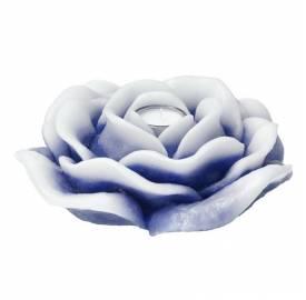 vela-rosa-azul-XL-vela-decoración