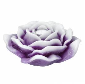 vela-rosa-XL-violeta-vela-decoración
