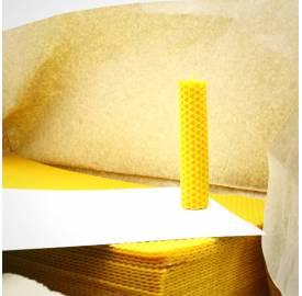 vela-de-cera-de-abeja-10x2-cm-100%-natural-3-horas