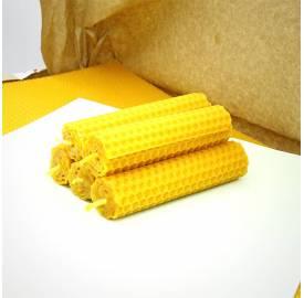 pack-de-velas-de-cera-de-abeja-de-10x2-cm-cada-una-100%-natural-3horas-01