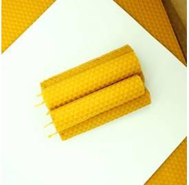 pack-de-velas-de-cera-de-abeja-de-10x2-cm-cada-una-100%-natural-3horas-02