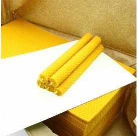 pack-de-velas-de-cera-de-abeja-de-20x2-cm-cada-una-100%-natural-6horas