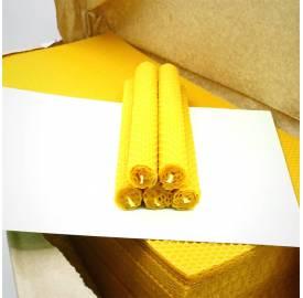 pack-de-velas-de-cera-de-abeja-de-20x2-cm-cada-una-100%-natural-6horas-01