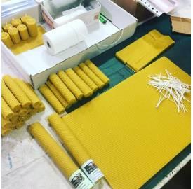 pack-de-velas-de-cera-de-abeja-de-20x2-cm-cada-una-100%-natural-6horas-03