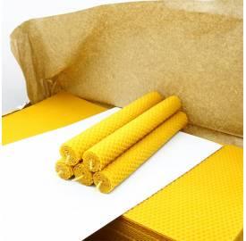 pack-de-velas-de-cera-de-abeja-de-10x3-cm-cada-una-100%-natural-12horas
