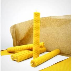 pack-de-velas-de-cera-de-abeja-de-10x3-cm-cada-una-100%-natural-12horas-01