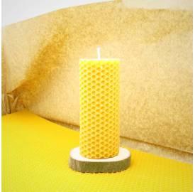 vela-de-cera-de-abeja-de-10x4-cm-100-natural-12horas