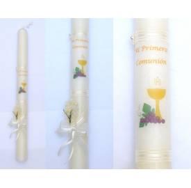 vela-de-comunion-cinta-y-flor