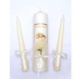 Velas-de-ceremonia-Cinta