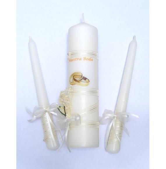 Velas-de-ceremonia-Cinta-y-Flor