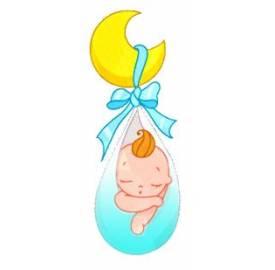 vela-de-bautizo-bebe-luna-y-cinta-04