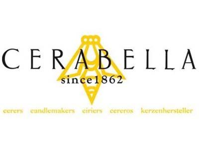 2.Cerabella