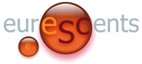 Euroscents