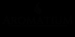3.Aromatium